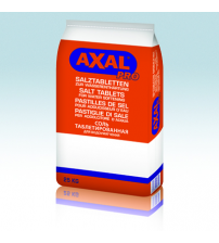AXAL Pro® druskos tabletės