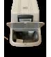 Vandens minkštinimo filtrai butui, mažesniam namui