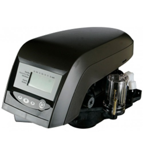 Vožtuvas LOGIX 255/740